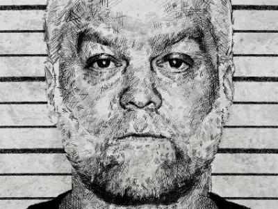 Making A Murderer Season 2: When It Premieres And What It'll Be About