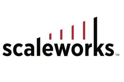 """With $60M Fund, """"Anti-VC"""" Scaleworks Looks to Buy Software Startups"""