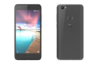 ZTE's Hawkeye crowdsourced phone gets some actual specs