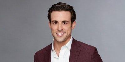 Jake's Poem For Becca On 'The Bachelorette' Is Honestly The Cutest Thing On Reality TV