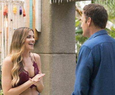 Does Tia Find Love on Bachelor in Paradise? Here's What We Know