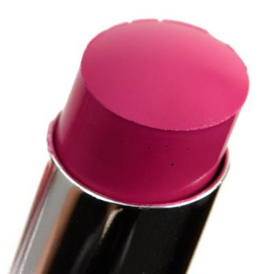 Dior Ultra Daring, Ultra Pulse, Ultra Crave Ultra Rouge Lipsticks Reviews & Swatches