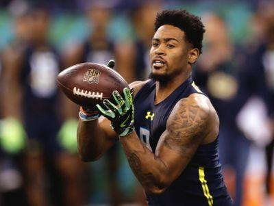 NFL prospect to meet with police Monday on rape accusation