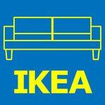You can now get Ikea's augmented reality furniture app 'Place' for iOS 11 devices