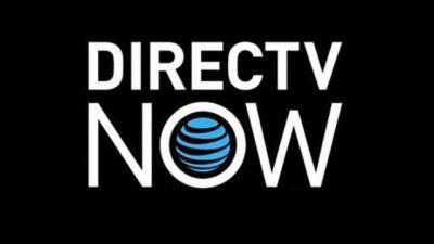 AT&T Announces New Features Coming to DIRECTV NOW Customers
