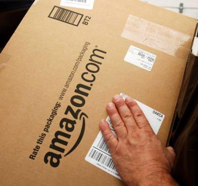Amazon, Best Buy, and Home Depot are tracking your returns through a simple process that could get you blacklisted