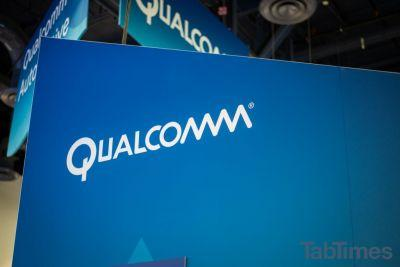Apple files its own $1 billion patent lawsuit against Qualcomm