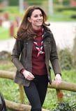 Kate Middleton's Classic J.Crew Sweater Could Be Yours For Just $50