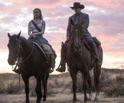 Saddle Up With New Westworld Season 2 Photos