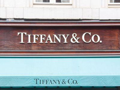 What Was In The Tiffany Box? The Internet Demands To Know