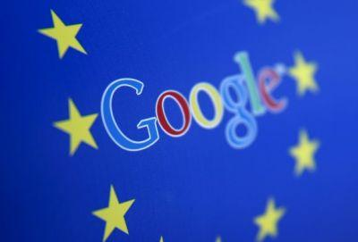 European Commission hammers Google with record $2.72 billion fine for antitrust violations