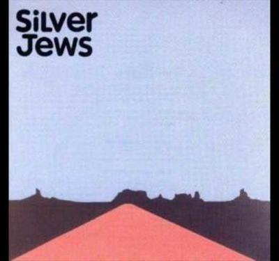Silver Jews - 'Smith And Jones Forever'