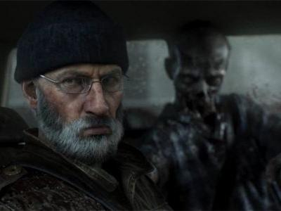 Despite recent reports, Overkill's The Walking Dead apparently still on track for consoles