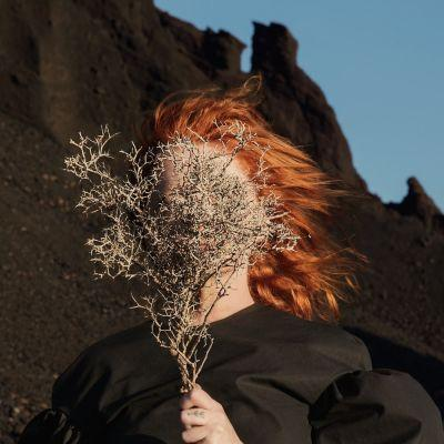 """Goldfrapp - """"Anymore"""""""