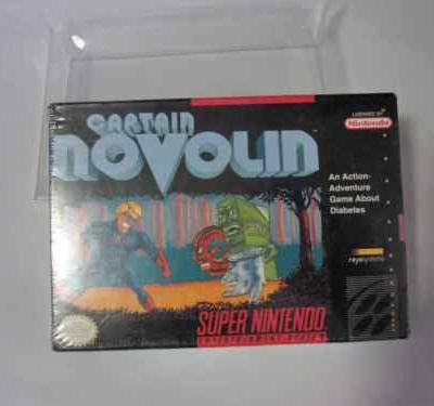 The Most Rare And Uncommon Cheap SNES Games And Where To Find Them
