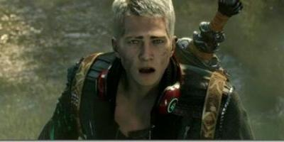Rumor: Scalebound in Development Hell, Might Be Cancelled