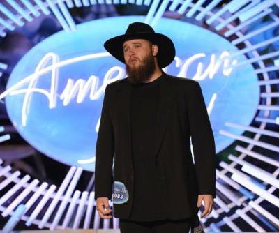 'American Idol' recap, fourth audition episode