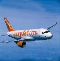 Technical issue prompts emergency landing of EasyJet in France