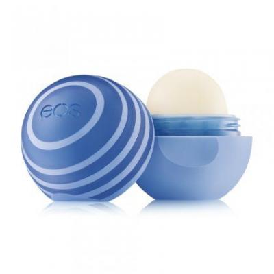 Eos Launched a $3 Cooling Menthol Balm That's Flavored Like 1 of Your Favorite Teas