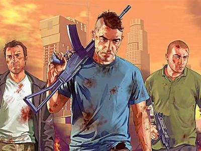 New GTA 6 Leaks Tell of Drug Wars, Decade-Spanning Story, and Bad Weather