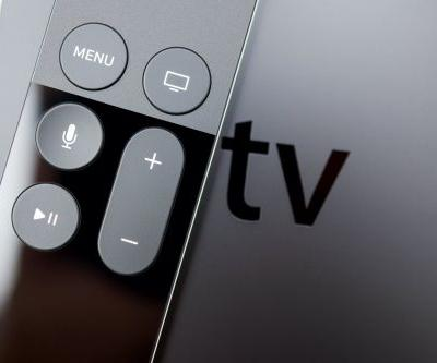 How to charge your Apple TV remote, or change its battery if you have an older model
