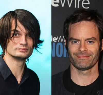 """Jonny Greenwood Thinks The """"Slightly Unusual-Looking"""" Guy From SNL Should Play Him In A Movie"""