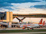 Gatwick Airport owner set for record returns as rumours fly that a sale is imminent