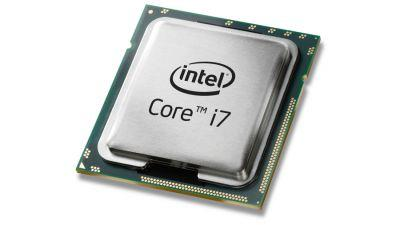 Kaby Lake Intel Core processor: 7th-gen CPU news, features and release date
