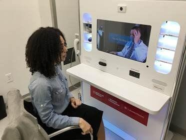 DIGITAL HEALTH BRIEFING: NYP, Walgreens launch telemedicine service - Cybercriminals continue to target health data - Philips buys VitaHealth