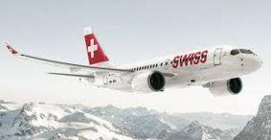 Swiss International Air Lines to offer cheese fondue in the skies