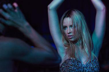 DVD Review: Britney Ever After