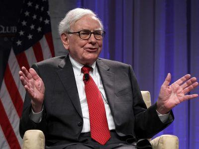 What 13 highly successful people read every morning