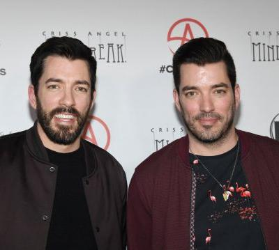 Set Your DVRs Now: The Property Brothers Just Landed Another New Show on HGTV