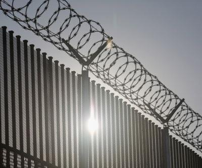 Judge rules that 17-year-old illegal immigrant has right to publicly funded abortion