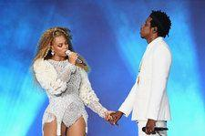 Beyonce & JAY-Z's Atlanta Concert Stage Invader Arrested, Charged With Battery