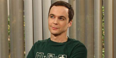 Another Big Bang Theory Character Is Coming To The Young Sheldon Spinoff
