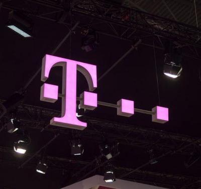 T-Mobile's merger with Sprint just took a huge step toward closing