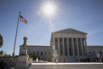 The Supreme Court's decision on Trump's travel ban raises 'more questions than answers'