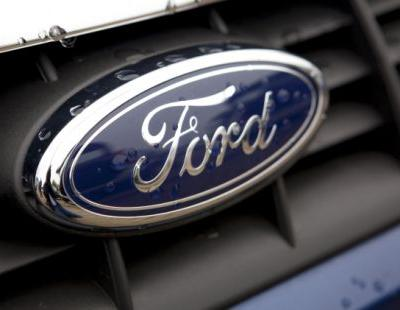 """Ford's President of North America exits the company due to """"inappropriate behavior"""""""