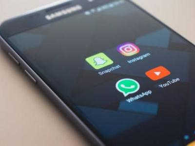 Facebook may have ditched controversial WhatsApp ads plan
