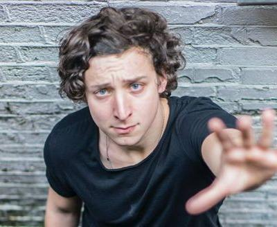Julius Dein used to perform magic tricks at weddings - here's how he amassed 20 million online followers and a six-figure income in just two years
