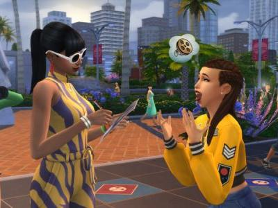 The Sims 4 To Stop Supporting 32-Bit PCs This June