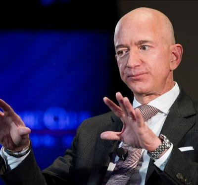 The losers of Amazon's HQ2 contest have been revealed - but some locals are rejoicing