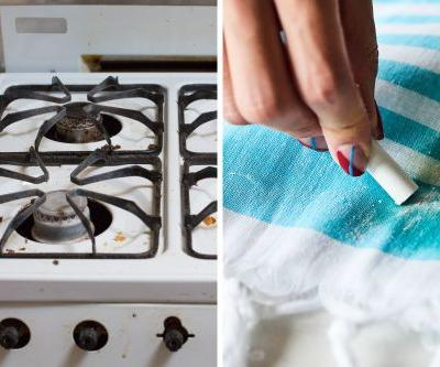 Everything You Need to Know About Cleaning Grease in One Place