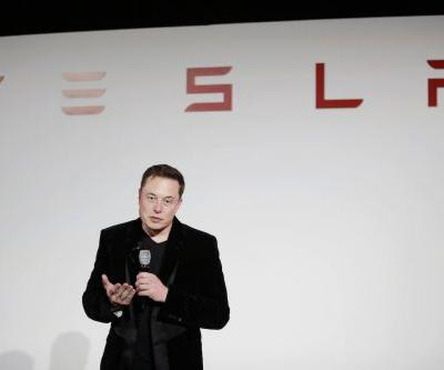 Elon Musk didn't used to care about short sellers - here's why he does now