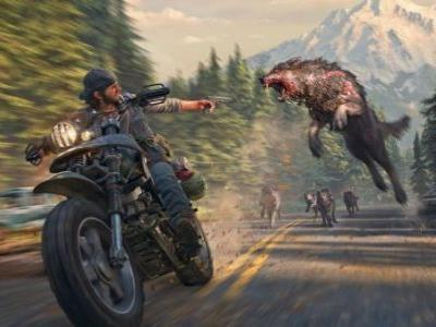 'Don't complain if there's no sequel if you didn't buy it full price' says Days Gone developer