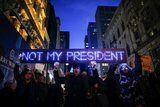 10 Ways to Join the Resistance and Fight Back Against Trump Right Now