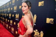 Halsey Will Play Herself in 'A Star Is Born' Cameo: See the Tweets