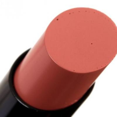 Hourglass I'm Looking, Let Me, When I Was Confession Lipsticks Reviews & Swatches