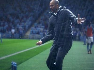 UK Sales Chart: FIFA 19 Physical Sales Are Down 25% in the UK